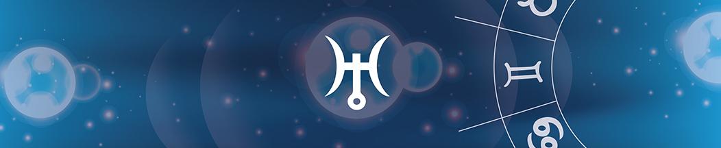 Уран в Близнецах в натальной карте