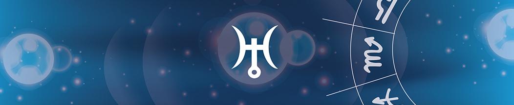 Уран в Скорпионе в натальной карте