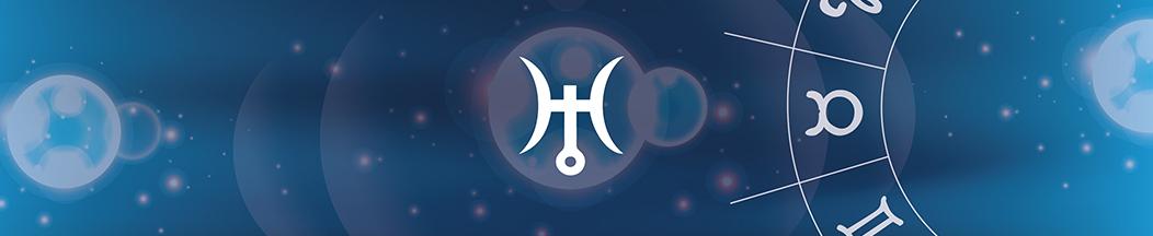 Уран в Тельце в натальной карте