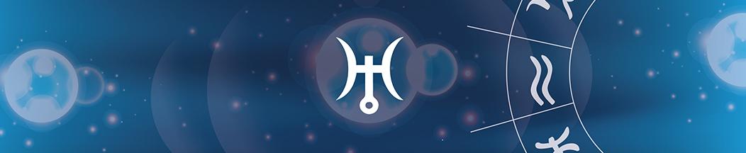 Уран в Водолее в натальной карте