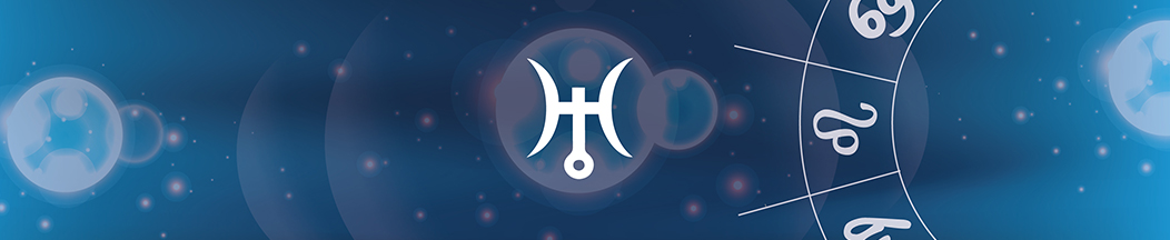 Уран во Льве в натальной карте