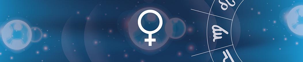 Венера в Деве в натальной карте