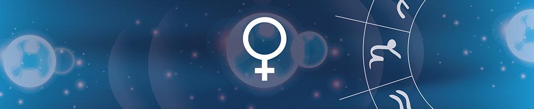 Венера в Козероге в натальной карте