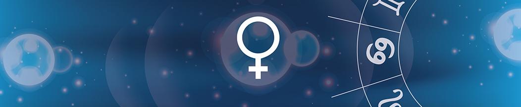 Венера в Раке в натальной карте