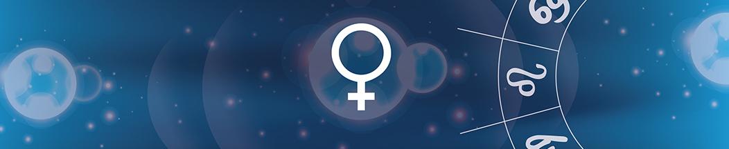 Венера во Льве в натальной карте