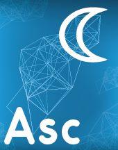 Луна, АСЦ соединение в натальной карте