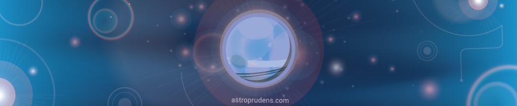Нептун без аспектов (в шахте) в натальной карте