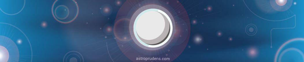 Плутон без аспектов, в шахте
