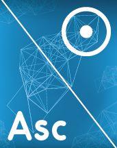 Солнце -Асц Асцендент оппозиция, квадрат в натальной карте