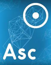 Солнце -Асц, Асцендент соединение в натальной карте