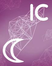 Луна - IC соединение в синастрии