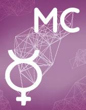 Меркурий - МС соединение аспект в синастрии
