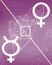 Меркурий - Венера квадрат аспект в синастрии