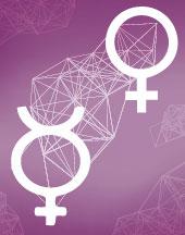 Меркурий - Венера соединение аспект в синастрии
