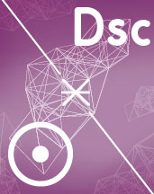 Секстиль Солнце- Десцендент, Dsc в синастрии
