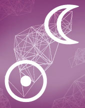Сексуальная совместимость мужская луна женский плутон соединение