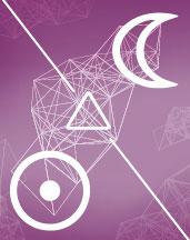 Трин Солнце - Луна в синастрии