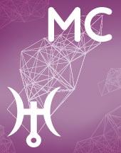 Уран - МC соединение в синастрии