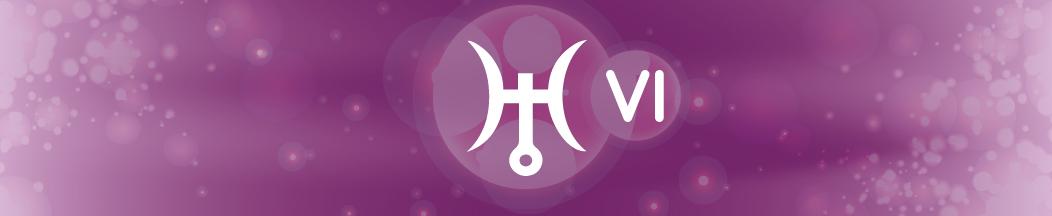 Уран в 6 доме (синастрия)