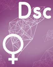 Венера - Десцендент (Дсц) соединение аспект в синастрии.