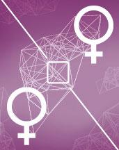 Венера - Венера квадрат аспект в синастрии