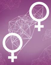 Венера - Венера соединение аспект в синастрии