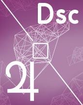 Юпитер - Дсц (Десцендент) квадрат в синастрии