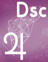 Юпитер - Дсц (Десцендент) соединение в синастрии
