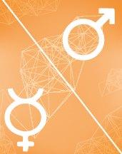 Марс - Меркурий оппозиция в транзитной астрологии (транзит)