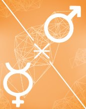 Марс - Меркурий секстиль в транзитной астрологии (транзит)