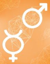 Марс - Меркурий соединение в транзитной астрологии (транзит)