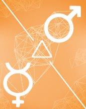 Марс - Меркурий трин в транзитной астрологии (транзит)