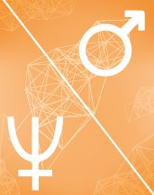 Марс - Нептун оппозиция в транзитной астрологии (транзит)
