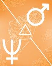 Марс - Нептун трин в транзитной астрологии (транзит)