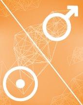 Марс - Солнце оппозиция в транзитной астрологии (транзит)