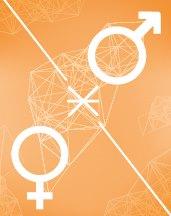 Марс - Венера секстиль в транзитной астрологии (транзит)