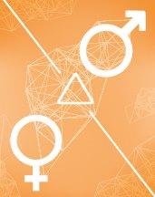 Марс - Венера трин в транзитной астрологии (транзит)