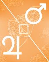 Марс - Юпитер квадрат в транзитной астрологии (транзит)