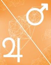 Марс - Юпитер оппозиция в транзитной астрологии (транзит)