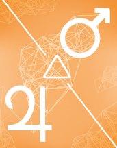 Марс - Юпитер трин в транзитной астрологии (транзит)