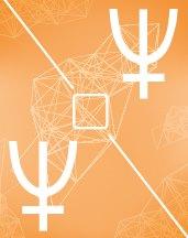 Нептун - Нептун квадрат в транзитной астрологии (транзиты)
