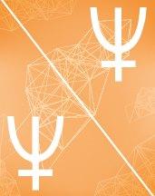 Нептун - Нептун оппозиция в транзитной астрологии (транзиты)