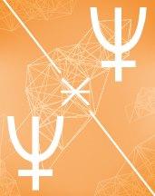 Нептун - Нептун секстиль в транзитной астрологии (транзиты)