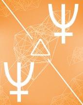Нептун - Нептун трин в транзитной астрологии (транзиты)
