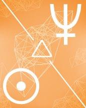 Нептун - Солнце трин в транзитной астрологии (транзиты)
