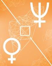 Нептун - Венера квадрат в транзитной астрологии (транзиты)