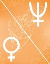 Нептун - Венера оппозиция в транзитной астрологии (транзиты)