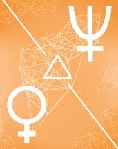 Нептун - Венера трин в транзитной астрологии (транзиты)