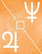 Нептун - Юпитер квадрат в транзитной астрологии (транзиты)