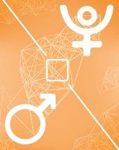 Плутон - Марс квадрат в транзитной астрологии (транзиты)